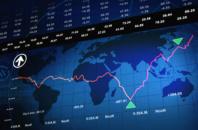 Как торговать на рынке Форекс: инструкция для новичков