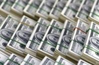 $193 миллиона собранные через биткоин-пирамиду оказались на китайской вилле
