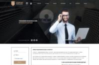 Asignat: Низкодоходный «Хайп-проект»
