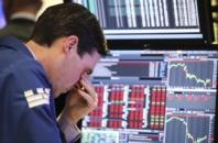 Рынок криптовалют в 20-х числах мая резко упал