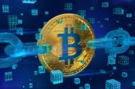 Что такое Блокчейн (Blockchain) простыми словами