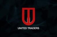 UnitedTraders(Юнайтед Трейдерс): обзор, отзывы.