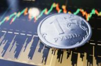 Что такое IPOпростыми словами: этапы первичного размещения акций