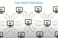 Технология blockchain