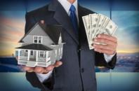 Инвестиции в недвижимость — с чего начать, куда вкладывать, плюсы и минусы.