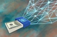 Значение токенов в блокчейне