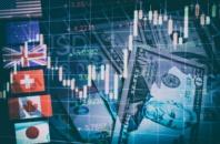 Как работает валютный рынок Форекс
