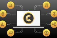 Что такое токены в криптовалюте простыми словами