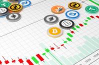 Торговля криптовалютой на бирже: с чего начать новичку, основы успешного криптотрейдинга