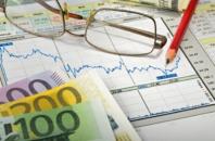 Фундаментальный и технический анализ рынка Форекс