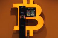 Как и где купить криптовалюту: все рабочие способы