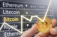 Рейтинг лучших криптовалютных бирж в 2021 году