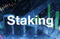 Что такое стейкинг криптовалюты простыми словами