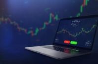 Краткая теория о работе на бирже Forex
