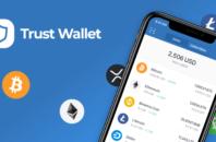 Trust Wallet (Траст Валет): полный обзор криптовалютного кошелька от биржи Binance