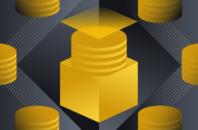 Лучшие криптовалюты для стейкинга в 2021 году