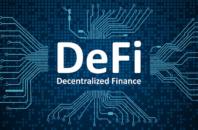 Что такое DeFi в криптовалюте простыми словами