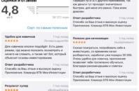 broker.vtb.ru