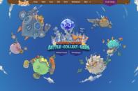 Блокчейн игра Axie Infinity: как играть и зарабатывать?