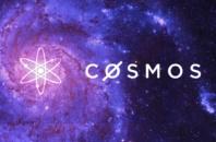 Криптовалюта Cosmos (ATOM): обзор, технические особенности, прогноз