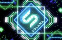 Solana (SOL): обзор криптовалюты, сильные стороны, прогноз и перспективы развития