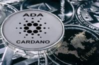 Криптовалюта Cardano (ADA): особенности, динамика развития и дальнейшие перспективы