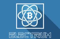 Обзор криптовалютного кошелька Electrum (Электрум): где скачать, как установить, почему стоит использовать