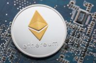 Криптовалюта Ethereum (ETH): основные характеристики и особенности, дальнейшие перспективы