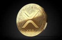Криптовалюты Ripple (Риппл, XRP)