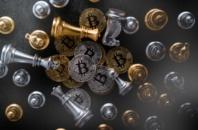 Перспективные криптовалюты для инвестирования в 2021 году.