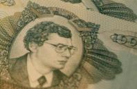 Кто такой и чем запомнился Сергей Мавроди: финансовая пирамида МММ и другие «заслуги»