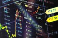 Банки рынка форекс список официальных дилеров