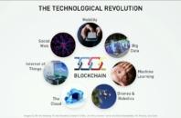 What is Blockchain? Don Tapscott