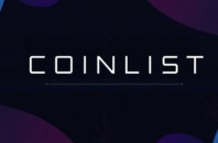 Tokensales of cryptocurrencies: what is and where are the