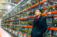 Mining Farm: what is it in simple words