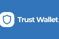 Trust Wallet: a full review of the cryptocurrency wallet from the Binance