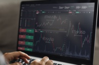 Cryptocurrency trading on the stock exchange: where to start for a beginner, the basics of successful crypto trading