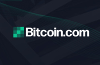 Bitcoin Wallet Overview Blockchain.com: how to create and use
