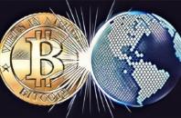 Влияние криптовалюты на экономику