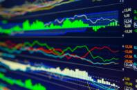 Торговый оборот рынка Форекс